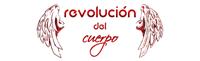 Revolucion del Cuerpo
